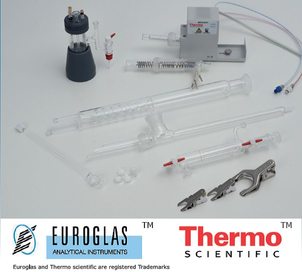 Анализатор TS-TN-3000 Thermo-Euroglas
